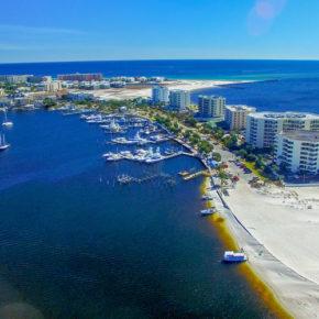 Destin, FL Real Estate